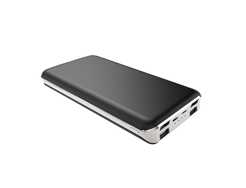 HB50 Power Bank