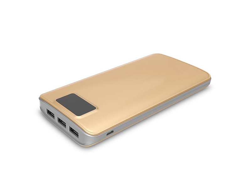 HB52 Power Bank