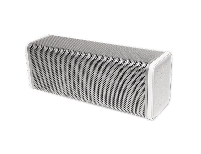 BS22 Bluetooth Speaker