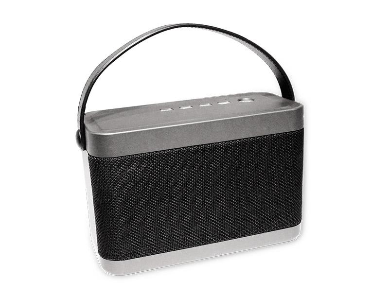 BS23 Bluetooth Speaker