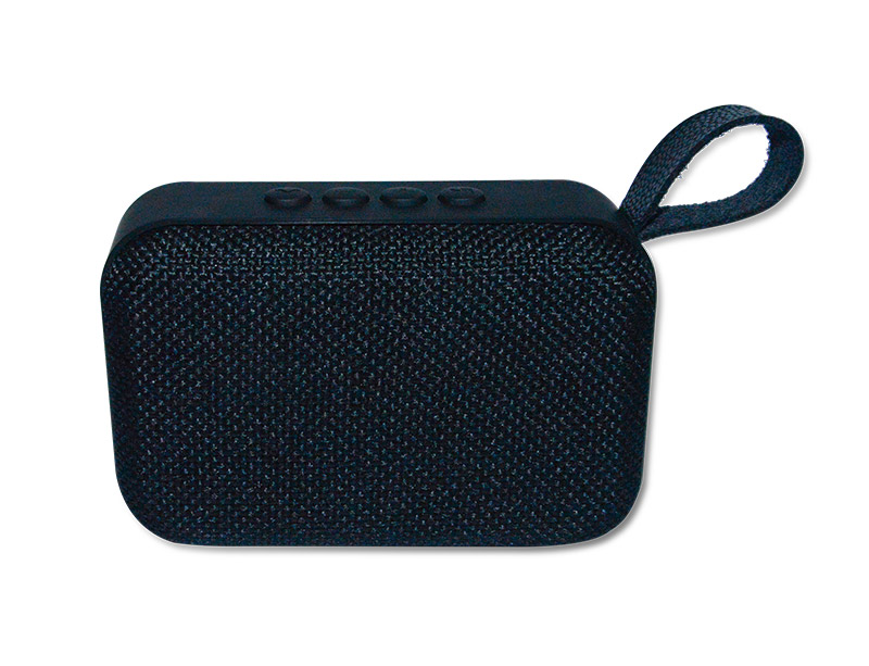BS54 Bluetooth Speaker