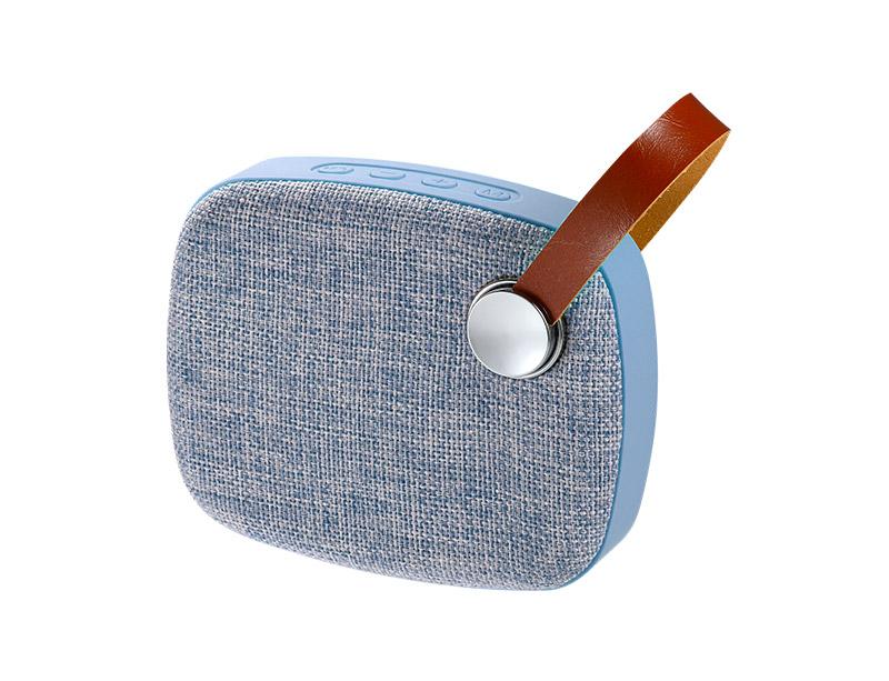 VIP-B2 Bluetooth Speaker