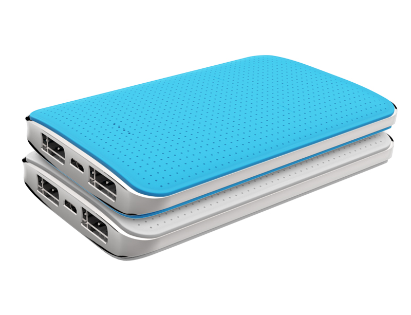HB27 Power Bank