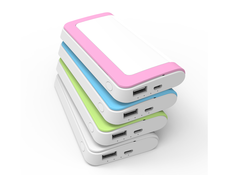 HB39 Power Bank