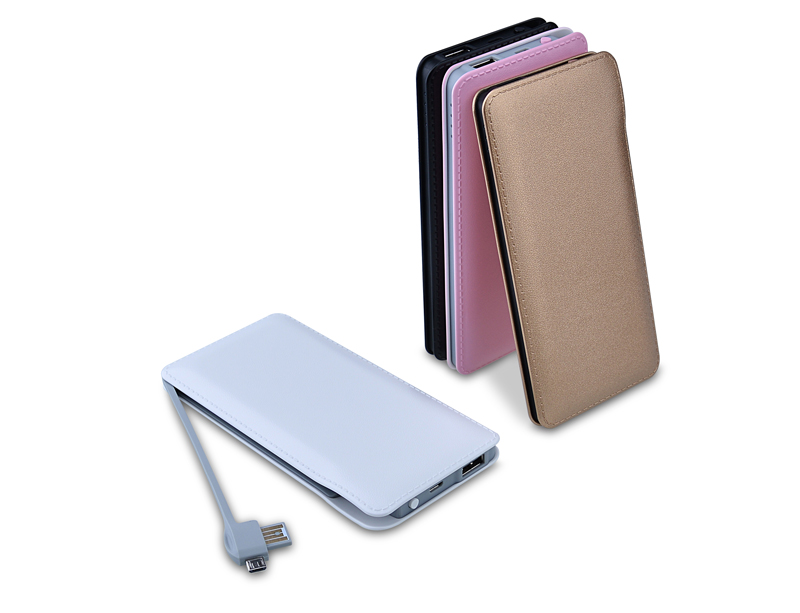 HPW033C Power Bank