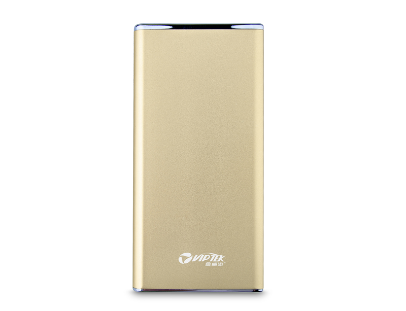 VIP-HB06 Power Bank