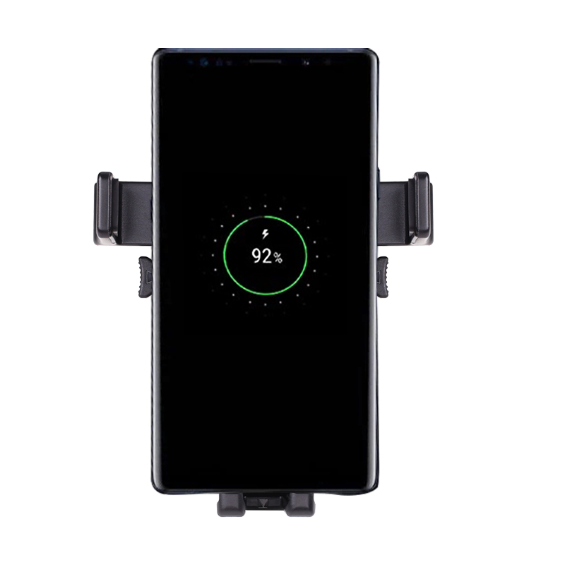 008 Fast Wireless Charger