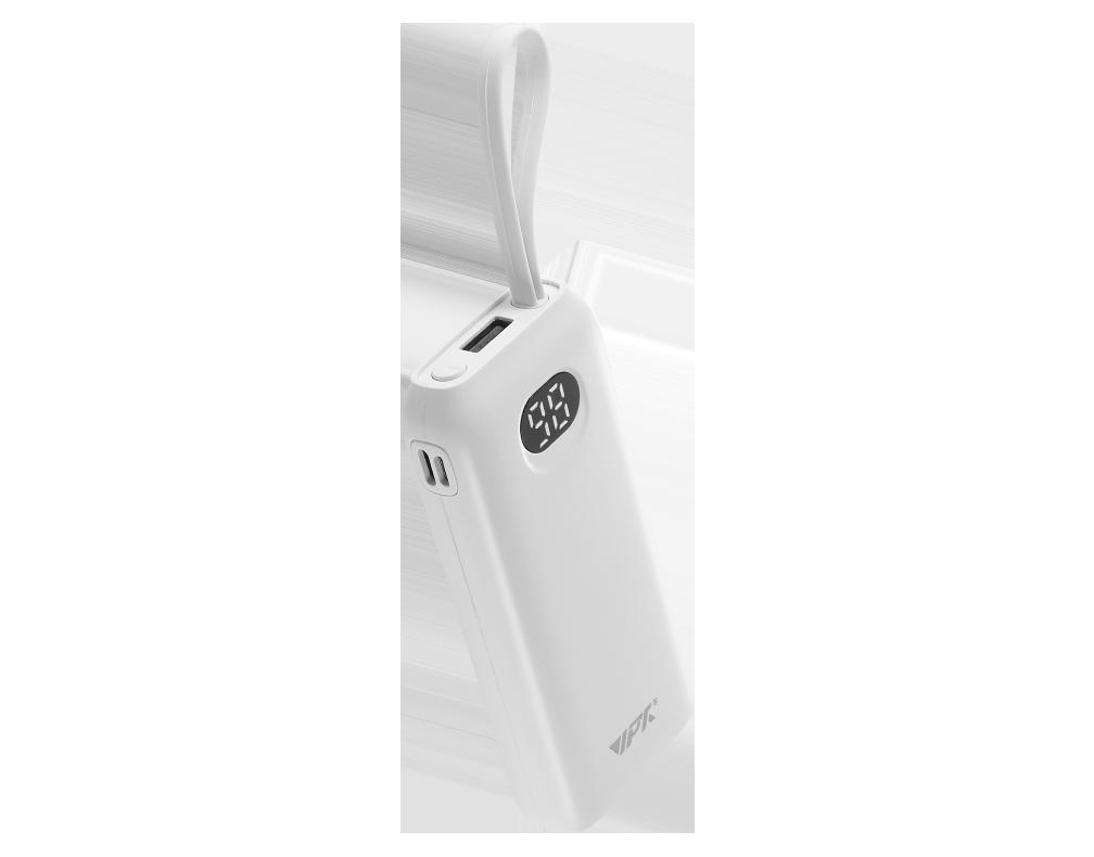 10000 Mini小蛮腰移动电源-VP56